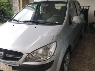 Cần bán Hyundai Getz đời 2020, nhập khẩu nguyên chiếc còn mới giá cạnh tranh