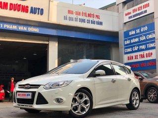 Cần bán lại xe Ford Focus 2.0S năm 2013, giá tốt