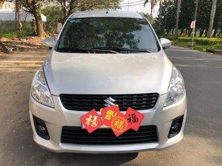 Cần bán gấp Suzuki Ertiga năm 2015, nhập khẩu còn mới