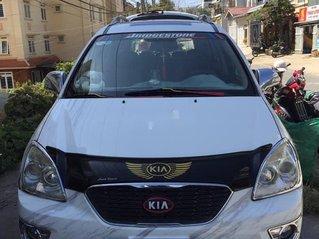Bán Kia Carens năm sản xuất 2012 còn mới