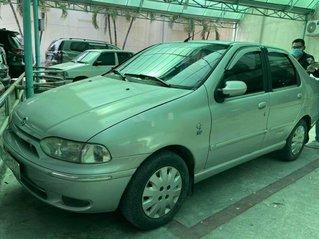 Bán Fiat Siena năm 2003, xe một đời chủ giá ưu đãi