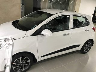 Bán xe Hyundai Grand i10 1.2AT năm 2021, giao nhanh