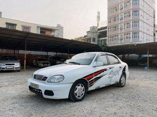 Bán Daewoo Lanos sản xuất 2001 còn mới