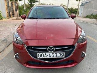 Bán xe Mazda 2 sản xuất năm 2018 còn mới