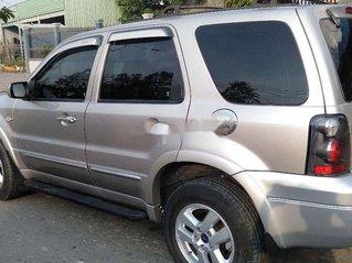 Cần bán xe Ford Escape sản xuất 2008, nhập khẩu còn mới, giá chỉ 288 triệu