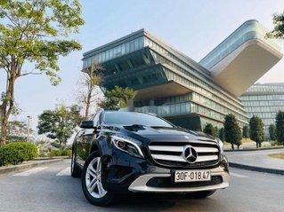 Cần bán xe Mercedes GLA 200 Class năm 2015