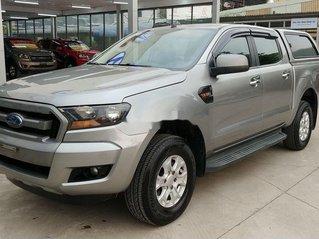 Cần bán gấp Ford Ranger năm 2016, nhập khẩu