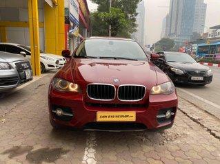 Cần bán xe BMW X6 3.0L sx 2011