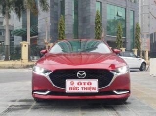 Bán xe Mazda 3 2.0 Signature Premium 2020