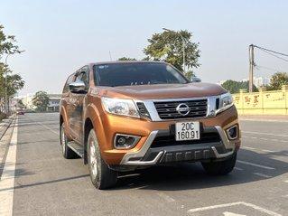 Bán Nissan Navara 2.5 AT 2WD EL A-IVI năm sản xuất 2018, giá 540tr