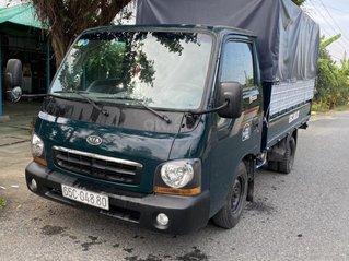 Bán xe tải Kia sản xuất năm 2007, giá chỉ 138 triệu
