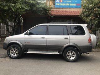 Gia Hưng Auto bán xe Isuzu Hi lander