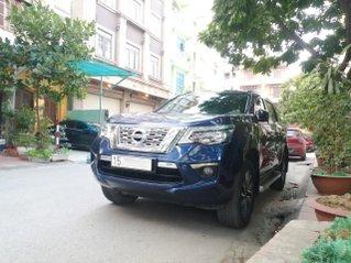 Cần bán gấp Nissan Terra sản xuất 2018