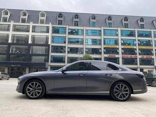 Cần bán lại xe VinFast LUX A2.0 2019, màu xám số tự động