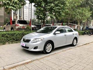 Bán xe Toyota Corolla XLI số tự động nhập khẩu 1 chủ từ đầu
