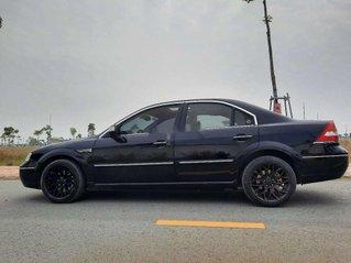 Cần bán gấp Ford Mondeo năm 2004, nhập khẩu nguyên chiếc