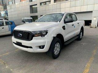 Cần bán xe Ford Ranger XLS 2.2L AT năm 2021, nhập khẩu nguyên chiếc giá cạnh tranh