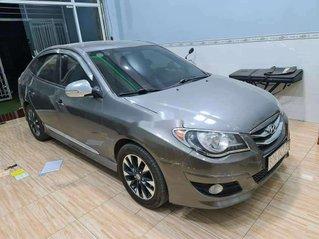 Xe Hyundai Avante sản xuất năm 2011, nhập khẩu nguyên chiếc giá cạnh tranh
