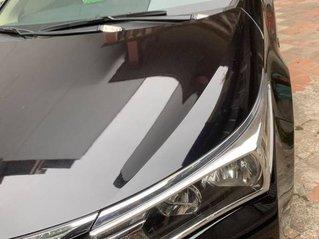 Cần bán gấp Toyota Corolla Altis sản xuất 2015 còn mới, giá tốt