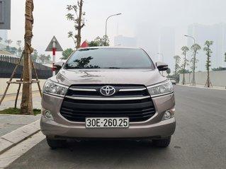 Bán xe Toyota Innova sản xuất năm 2016