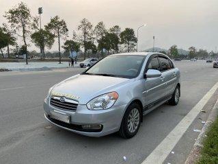 Bán xe Hyundai Verna năm sản xuất 2008
