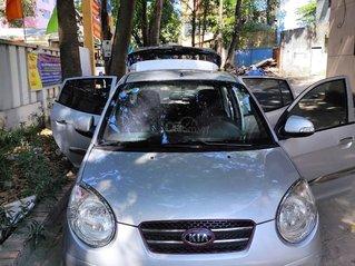 Cần bán lại xe Kia Morning năm 2009, 185tr
