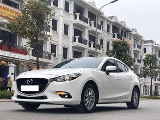 Bán nhanh Mazda3 sx 2019, biển thành phố