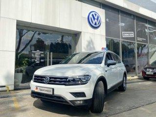 VW Tiguan Luxury S ưu đãi cuối năm cực khủng, giảm tiền mặt & tặng gói phụ kiện cao cấp chính hãng, Lh ngay để nhận