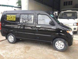 Kenbo Van 5 chỗ 2021 giá cho người nông dân