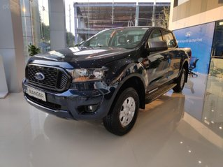 Bán Ford Ranger XLS 2.2L 4x2 AT sản xuất 2021 giá cạnh tranh
