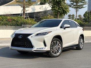 Cần bán xe Lexus RX300 sản xuất 2020