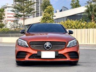Cần bán Mercedes C300 AMG sản xuất 2020