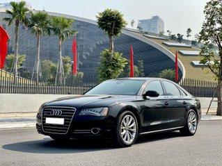 Cần bán lại xe Audi A8 L năm sản xuất 2010
