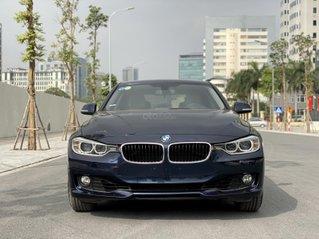 Cần bán BMW 3 Series 320i sản xuất năm 2015
