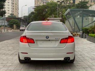 Bán xe BMW 5 Series 520i sản xuất 2013, 948tr