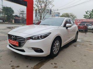 Bán xe Mazda 3 sản xuất năm 2018, giá tốt