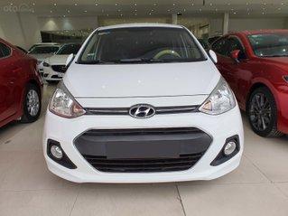 Bán xe Hyundai I10 1.2MT 2016