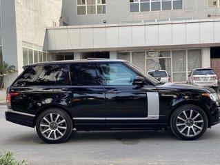Cần bán lại xe LandRover Range Rover HSE năm sản xuất 2013