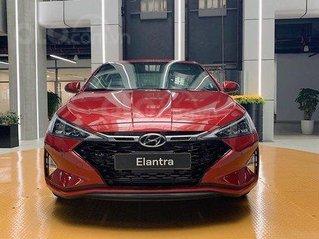 [Hyundai Vĩnh Long] 150tr đã có xe Hyundai Elantra chính hãng, xe đủ màu + đủ phiên bản, giá tốt nhất khu vực miền Tây