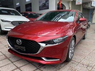 Mazda 3 2.0L Premium sản xuất 2019 giá 830 triệu