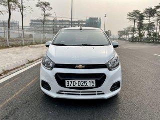 BánChevrolet Spark Van 2018 1.2 MT quá mới năm sản xuất 2018, giá 193tr