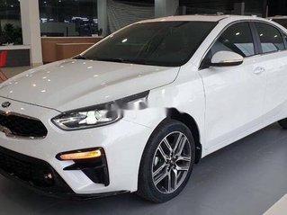 Cần bán Kia Cerato 1.6AT Deluxe sản xuất năm 2020