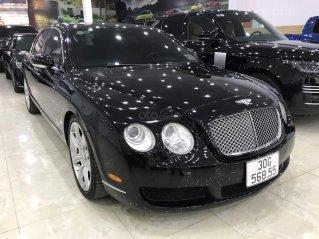 Cần bán xe Bentley giá cực hấp dẫn, giao ngay