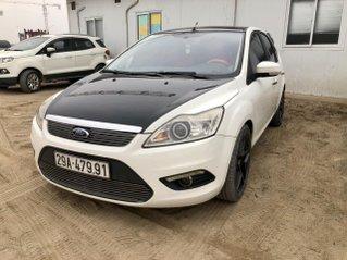 Cần bán Ford Focus 2011 AT - giá 313 triệu - xe cực chất không 1 lỗi nhỏ