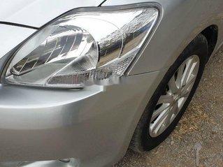 Xe Toyota Vios năm 2010, nhập khẩu, xe một đời chủ, còn mới