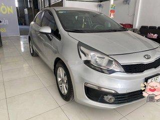 Bán Kia Rio sản xuất 2016, xe chính chủ còn mới