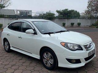 Cần bán Hyundai Avante năm sản xuất 2014, giá tốt