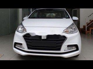 Cần bán Hyundai Grand i10 sản xuất 2019, xe chính chủ giá ưu đãi