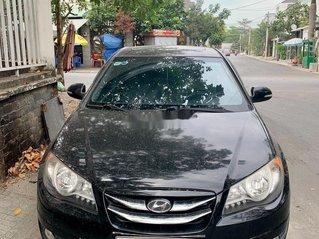 Bán xe Hyundai Avante sản xuất năm 2014 còn mới, giá thấp