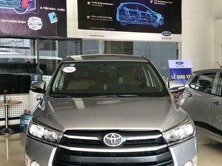 Bán Toyota Innova 2.0E MT sản xuất 2017, xe nhập xe gia đình, 598 triệu
